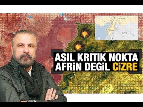 Mete Yarar    Afrin 'e takılmayın büyük resimi bulun
