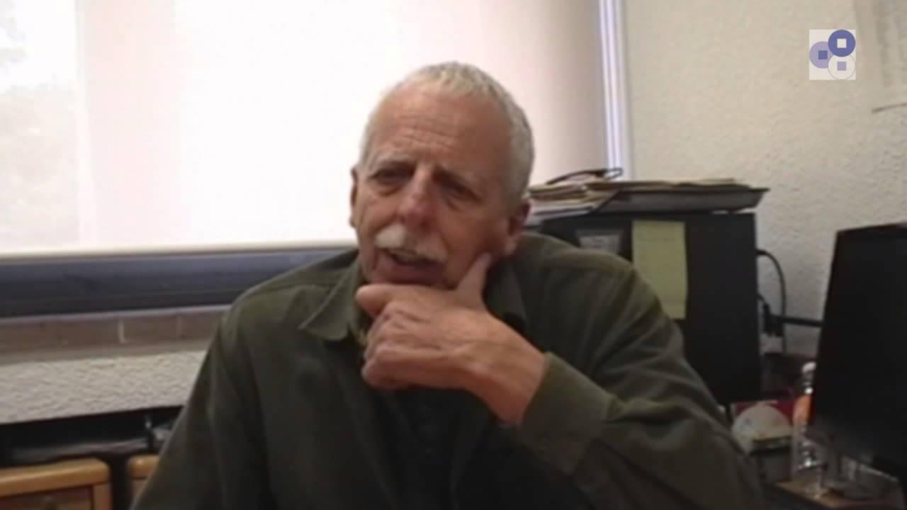 Entrevista Dr Sergio Zermeño - YouTube bfbafea3dc0