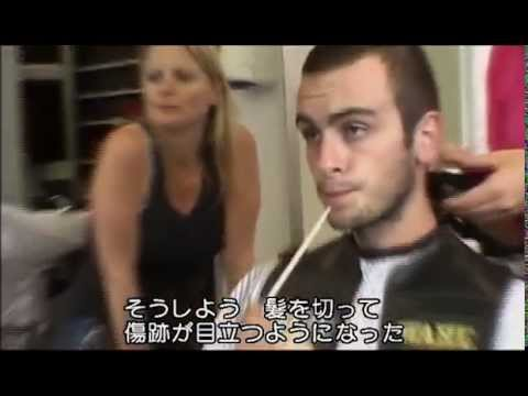 This is England - Behind the scene 4(日本語字幕)