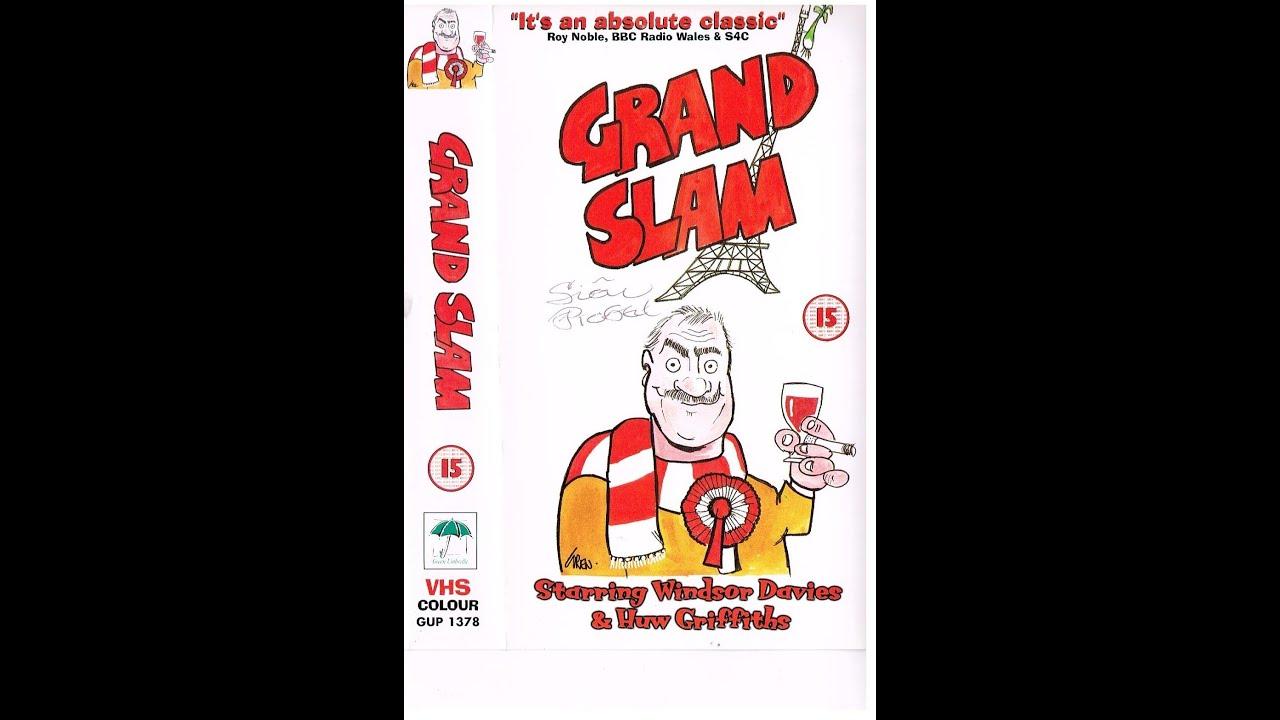 Grand Slam 1977