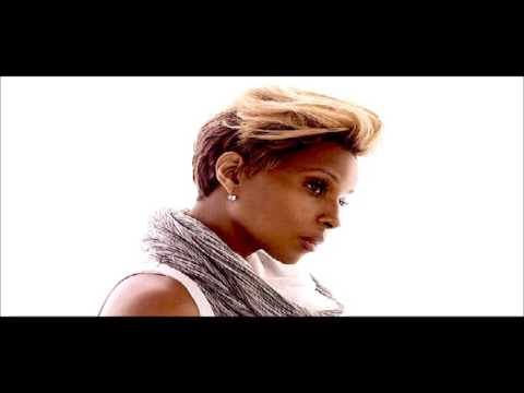 MARY J.BLIGE -  LOVE AT FIRST SIGHT