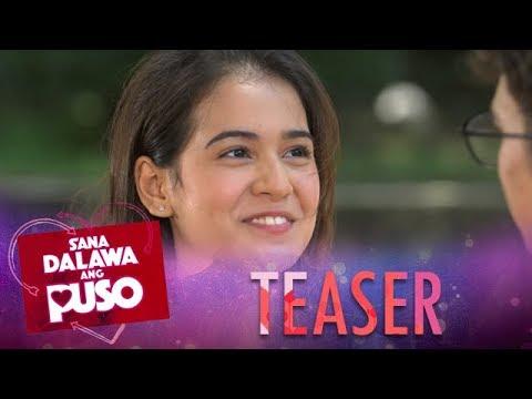 Sana Dalawa Ang Puso June 20, 2018 Teaser