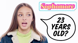 Teens Get Real About the Right Time to Have Sex | Seventeen Teens