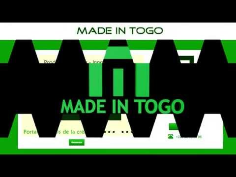 MADE IN TOGO.mp4