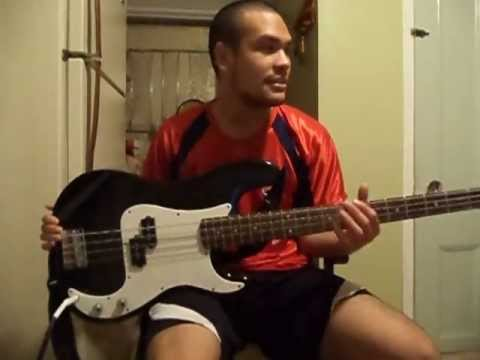Download Youtube: Should you play the bass guitar?
