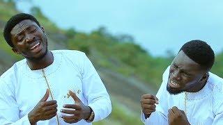 Praise Covenant -  Mmrane   Ghana Music