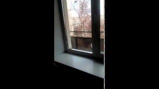 Отзыв о качестве работ по установке окна от компании ОкнаХом(Отзывы клиента, который установил окно от компании