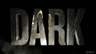 Don't Be Afraid of The Dark Trailer [HD]