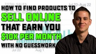 Shopify Product Research | How to Sell Products Online Shopify Dropshipping AliExpress(case study)