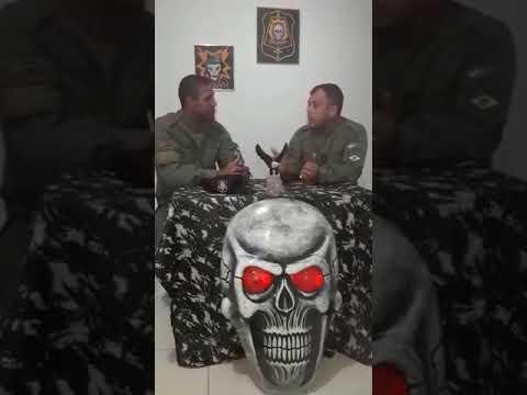 Entrega das Carteiras de Reservista e Juramento a Bandeira Nacional / Madalena-CE from YouTube · Duration:  4 minutes 2 seconds