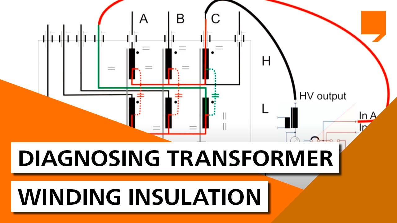 hight resolution of basic insulation diagram