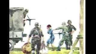 Дети-Герои Великой Отечественной Войны