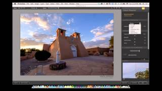 Photography Tips & Tricks: Printing Raw vs JPG - Episode 70