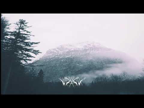 Vaar - As Dusk Fell (EP : 2020)
