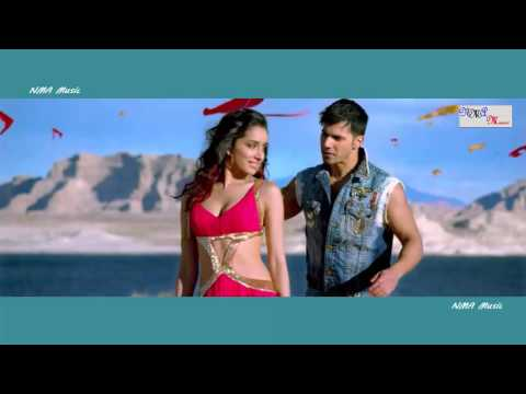Sun Sathiya Mahiya Full HD Song BY NMA Music