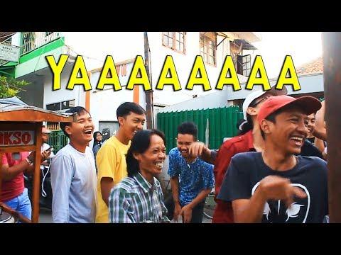 YAAAAAAAA || KOMPILASI VIDEO INSTAGRAM BANGIJAL TV