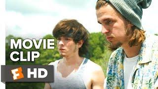 The Leisure Seeker Movie Clip - Shotgun (2018) | Movieclips Indie