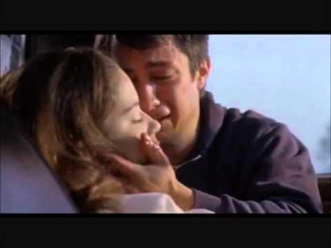 El crimen del padre Amaro (2002) - Torrents