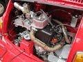 Fiat Abarth 695 Engine Sound