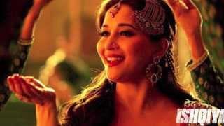 Dedh Ishqiya - Begum Theme
