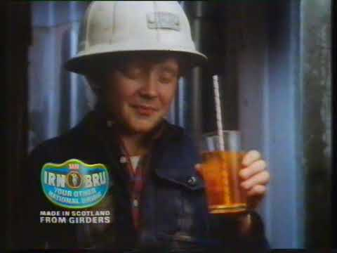 nothing-on-earth-comes-close:-channel-four-adverts,-1984