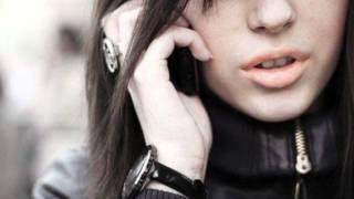 Elvira T, Q-Fast, GAGAR1N, Vood, Tanir - Жребий брошен