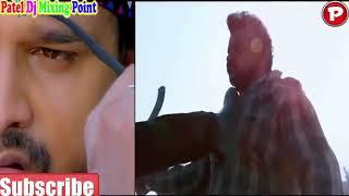 KISME KITNA H DAM ! Ritesh pandey New Superhit Bhojpuri Movie Trailer