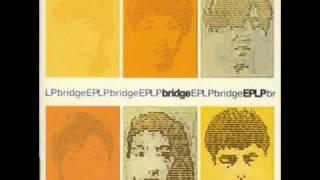 BRIDGE - Pool Side Music