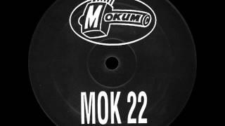 Maniac Of Noize - Immortality -- MOK 22