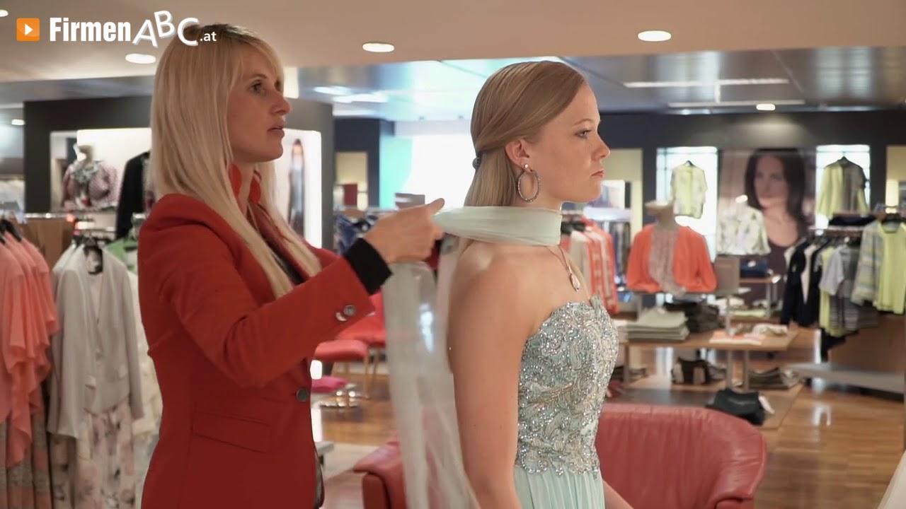 Einzigartig Herren Hochzeitsmode Das Beste Von Boutique Ötztal-bahnhof: Modezentrum Wammes - Modegeschäft, Brautkleider