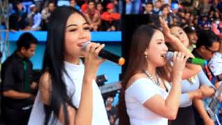 Video All Artis - Berdendang - SEMONGKO MUSIC live at selokambang download MP3, 3GP, MP4, WEBM, AVI, FLV Agustus 2018