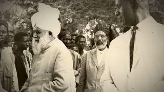 Khalifatul Masih III - A Short Documentary