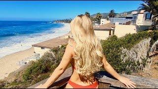 Gryffin - Just For A Moment Laguna Beach 2018 Summer