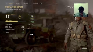 Free Call of Duty: WW2 Beta Codes Giveaway PS4 XBOX