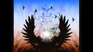 Getter Jaani & Koit Toome-Valged ööd (Aiku A.P)- A Quick Remix)