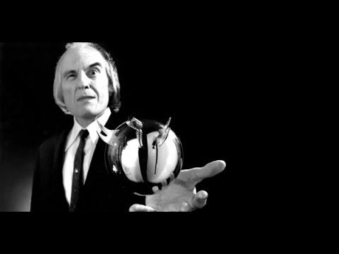 "B.Jr Audio Commentary: ""Phantasm"""