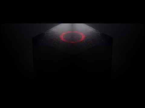 Download Kill Switch Teaser Trailer #1 2017   Movieclips Trailers 1