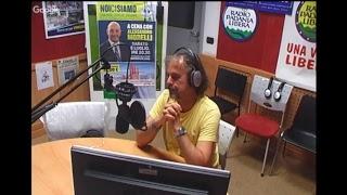 Lingue e dialetti - Giovanni Polli  - 23/06/2017