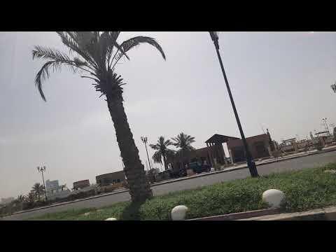 Kuwait shipping from world