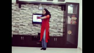 break up song dance ae dil hai mushkil