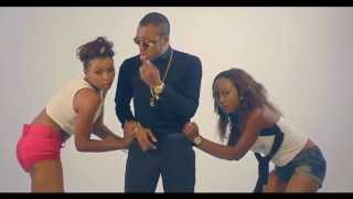 Lamboginny ft Olamide Gbaladun [Official Video]