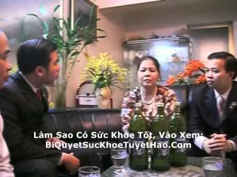 UNG THƯ CỔ TỬ CUNG GIAI ĐOẠN CUỐI - BiQuyetSucKhoeTuyetHao.Com