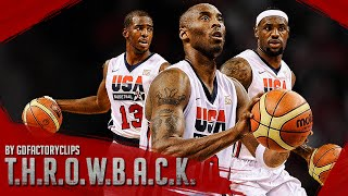 Download USA Team Highlights vs Argentina 2012.07.22 - Every Play! Mp3 and Videos