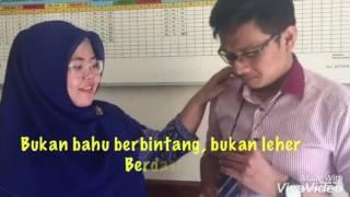DASI dan GINCU parodi
