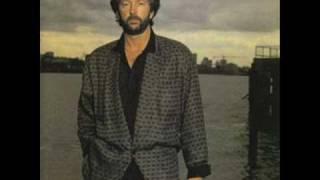Eric Clapton - Peaches & Diesel