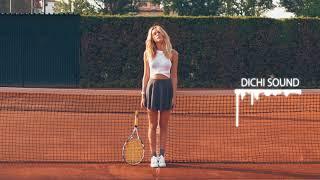 Consoli Yuuto - Теннисный Корт