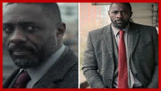 Luther season 5 release date, cast, trailer, plot: When is the new series air on the ?