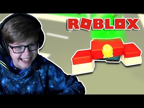 eat-or-die???-nom-nom!-roblox