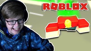EAT OR DIE??? NOM NOM! Roblox