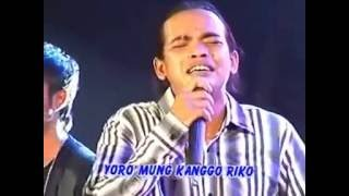 Demy Ft Reny Music Kanggo Riko   YouTube